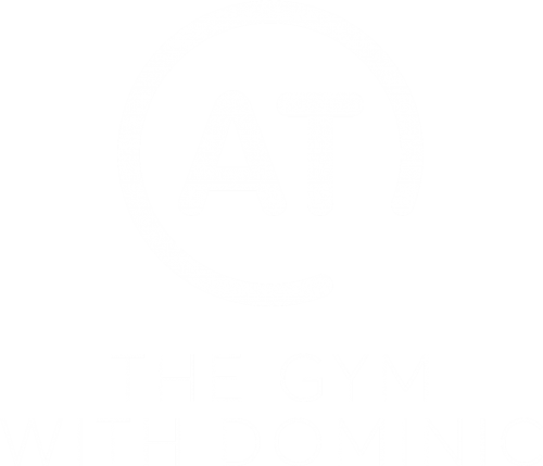 LogoOnWebsite